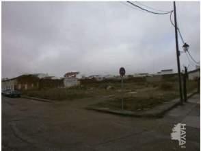 Casa en calle Huelva, nº 7