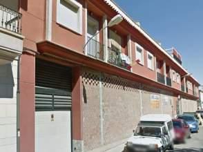 Garaje en calle San Nicasio, nº 5