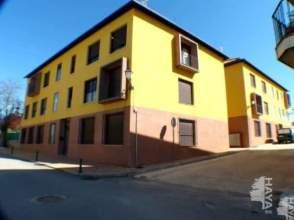 Garaje en calle Colegio Estudio (Arcas), nº 0 Portal 14