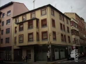 Piso en calle Carlos III, nº 11