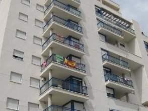 Piso en calle País Valencia, nº 36