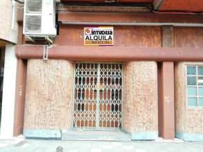 Locales y oficinas de alquiler en tudela navarra nafarroa - Alquiler pisos tudela navarra ...