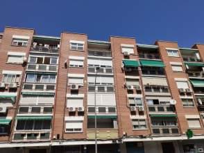 Piso en calle Santurce, nº 3