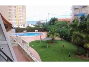 Apartamento en Las Marinas, Bassetes Bovetes