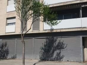 Locales y oficinas de alquiler en montcada i reixac barcelona - Pisos en alquiler en montcada i reixac ...