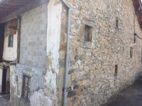 Casa unifamiliar en San Felices de Buelna