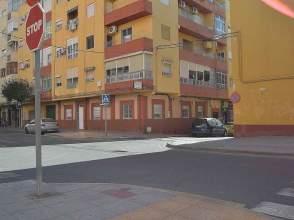 Piso en calle Esmeralda, nº 22