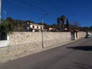 Casa pareada en Urbanizacion