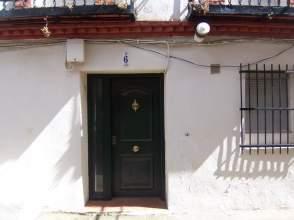 Casa pareada en Santa María del Tiétar
