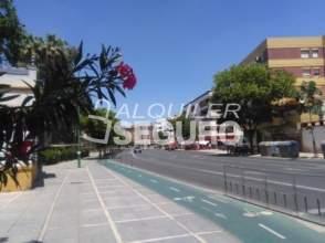 Piso en Santa Justa - Miraflores - Cruz Roja