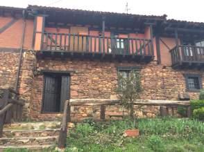 Casa en calle calle El Egido