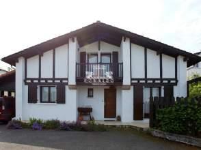 Casa en Hendaye