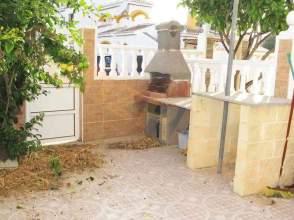 Dúplex en calle Jardin del Mar-Playamar