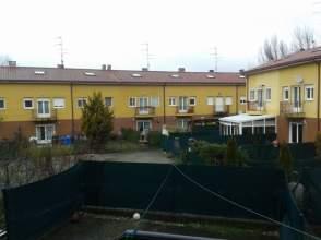 Casa en calle Rubena-Vitoria