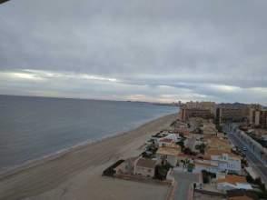 Piso en calle Av. Gran Vía de La Manga-La Manga del Mar Menor