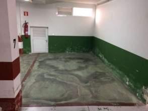 Garaje en calle Jose Betancort