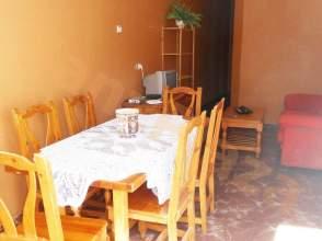 Casa en calle Patricio Zammit