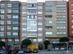 Piso en calle calle Angel Muñiz Toca, nº 12