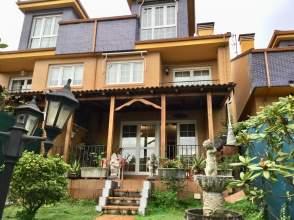 Casa en Villalegre-La Luz
