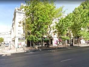 Piso en Paseo de las Delicias, cerca de Calle de Enrique Trompeta