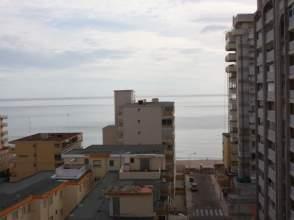 Apartamento en calle Pintor Ribera, nº 6