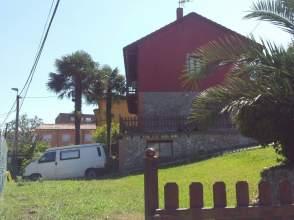 Casa en calle Paseo del Ayuntamiento, nº 16