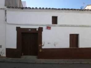 Piso en Badajoz