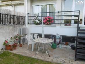 Casa pareada en Cerca de La Carretera, A 5 Minutos de Vilafranca.