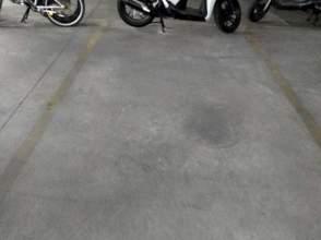 Garaje en calle Sant Fermin, nº 22