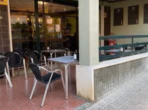 Local comercial en Son Rapinya-Son Peretó-Los Almendros-Son Pacs