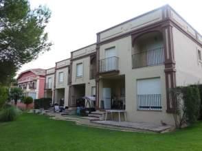 Piso en calle Urbanización El Bosque, nº 7