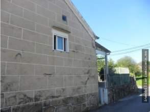 Casa en Concello