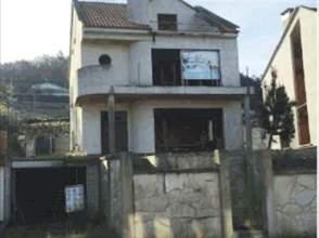 Casa en Vilagarcía de Arousa