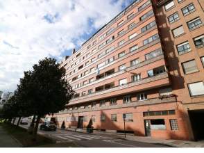 Piso en calle Asensio Bretones, nº 48