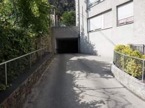 Garaje en Santa Coloma