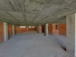 Oficina en Sarria (Casco Urbano)