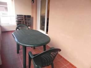 Piso en calle Punta Cormoran 4227