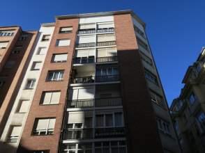 Piso en calle Plaza de La Leña, nº 4