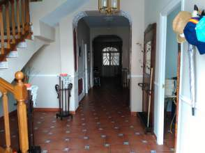 Casa unifamiliar en calle Centro, nº Sn