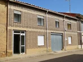 Casa en calle calle del Medio, nº 16