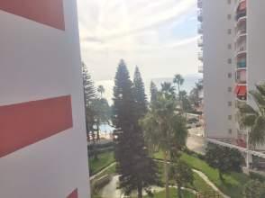 Estudio en Playa