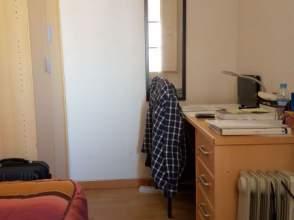 pisos alquiler 08903
