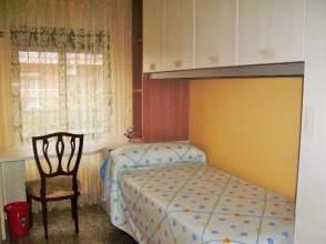Habitación en calle Reverendo Jose Maria Pinazo, nº 14