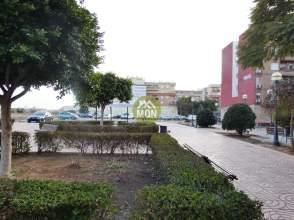 Piso en calle Lauría,  S/N