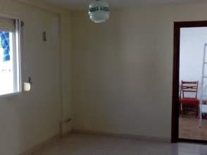 Piso en calle Mariano Moreno , nº 5