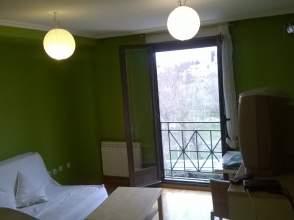 Apartamento en calle San Juan de Alcázar