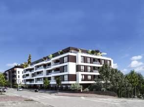 Urban Homes II