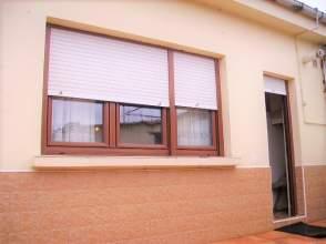 Casa adosada en Campuzano