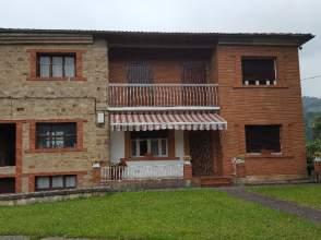 Casa unifamiliar en Molledo
