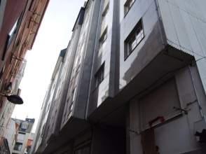 Piso en calle Independencia, nº 16